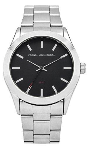 french-connection-quartz-sfc109bsm-montre-affichage-analogique-homme-bracelet-acier-inoxydable-argen