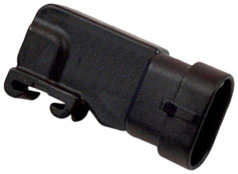 Delphi PS10002-11B1 Sensor