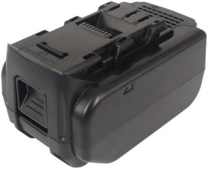 Cameron Sino 4000 4000 4000 mAh 86.4wh batteria di sostituzione per PANASONIC ez7960 | comfort  | Outlet Online Shop  | Prezzo ottimale  60ee1b