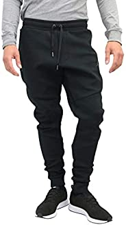Nike Js Flight Tech Basketball Pant for Men