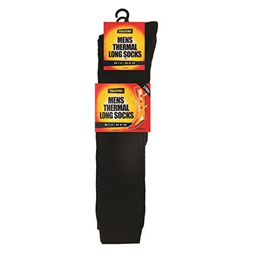 mens-long-thermal-socks-7-11-3-pack