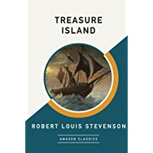 Treasure Island (AmazonClassics Edition)