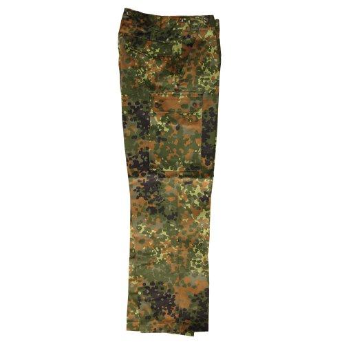 leo-kohler-pantalon-de-camouflage-original-bundeswehr-vert-camouflage-50