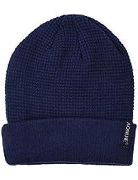 Amazon.it  cappello lana uomo - Berretti in maglia   Cappelli e ... 56b380234880