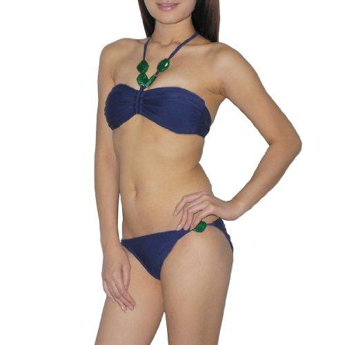 2pcs-set-swim-wear-womens-old-navy-sexy-soft-top-bottom-dri-fit-surf-bikini-swimsuit-size-m