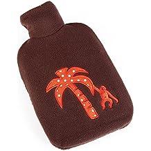 Jata BAC52P Warm & Sweet - Bolsa de agua caliente