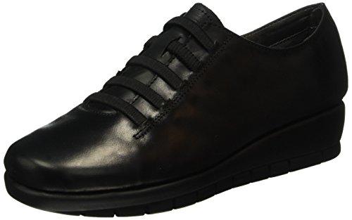 aerosolesmoving-forward-zapatillas-mujer-color-negro-talla-39-ue