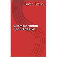 Exemplarische Fachdidaktik: Mathematische Physik