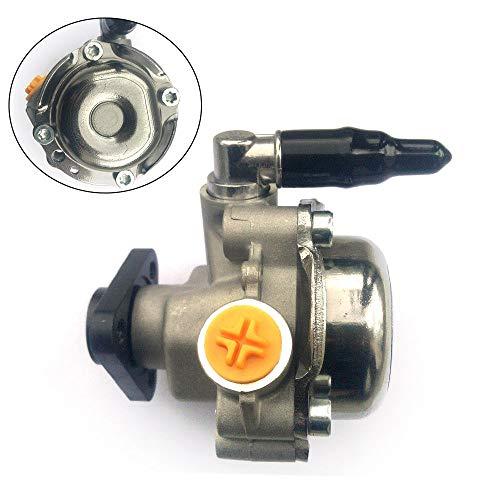 Pompa idraulica, servo pompa e pompa dello sterzo LiFuJunDong per B M W 1998-2007 B M W 320 323 325 328 De