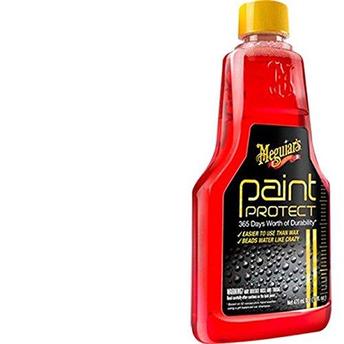 meguiars-lquido-protector-para-pintura-de-coche-duracin-de-365-das