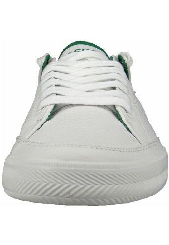 Lacoste Haneda CRE SPM 7-25SPM4004231 Herren Sneaker Weiß