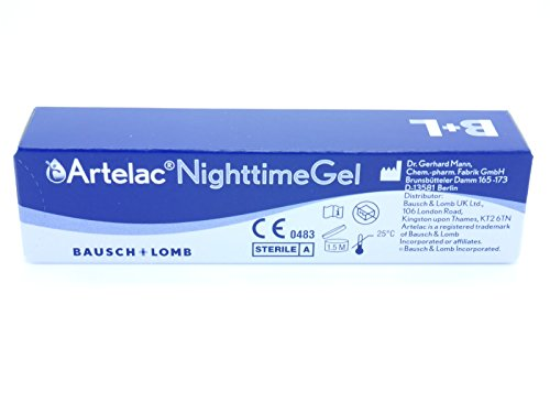 artelac-nighttime-gel-relief-from-chronic-tear-dysfunction-dry-eye