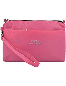 Picard Switchbag 7838 Damen Kosmetiktaschen 20x15x3 cm (B x H x T)