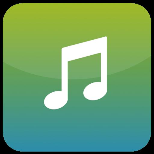 Musik Prime