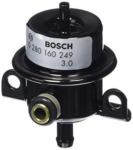 Preisvergleich Produktbild BOSCH 0280160249 Kraftstoffdruckregler