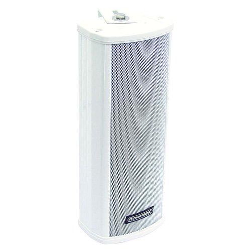 Omnitronic 80710750 PCW-10 IP44 Tonsäule