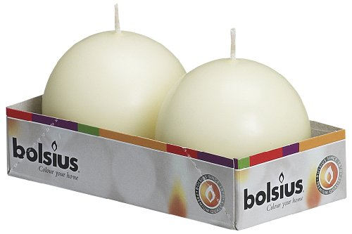 bolsius-ball-candle-paraffin-wax-ivory-pack-of-2
