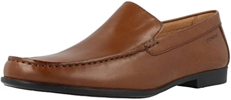 Mocasines para Hombre, Color marrón, Marca STONEFLY, Modelo Mocasines para Hombre STONEFLY Summer II Marrón