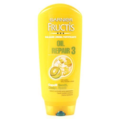 Garnier - Balsamo Fructis Oil Repair, 200 ml