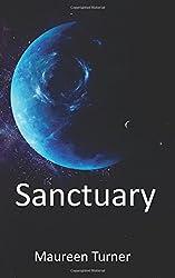 Sanctuary: Book One: Volume 1