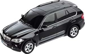 Mondo Motors - 63140 - Véhicule Miniature - BMW X5 R / C - Echelle 1:18