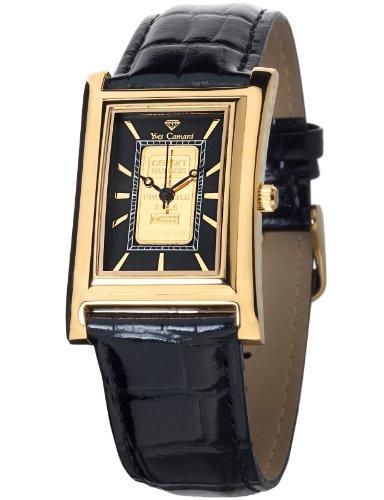 yves-camani-damen-armbanduhr-analog-quarz-yc1044-a