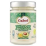 Calvè Maionese con Olio di Avocado 280ml