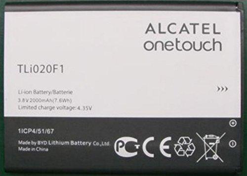 batteria-nuova-originale-alcatel-tli020f1-cab2000010c1-per-alcatel-one-touch-idol-2-mini-s-6036y-in-