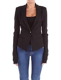 Amazon.it  Pinko - Giacche e cappotti   Donna  Abbigliamento c378de4fcdf
