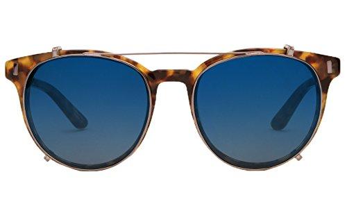 ocean-sunglasses-mrfranklin-lunettes-de-soleil-polarisees-monture-marron-verres-revo-bleu-710012