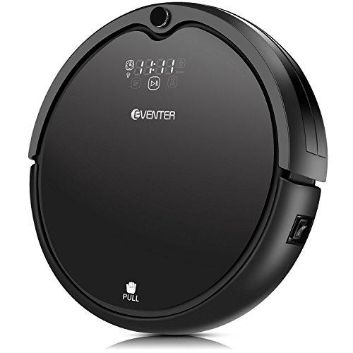 iRobot Roomba 760Vakuum Reinigung Roboter für Haustiere und Allergien