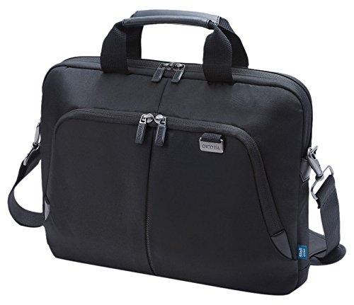 Dicota Slim Case PRO 12-14.1 Slim Notebook Case