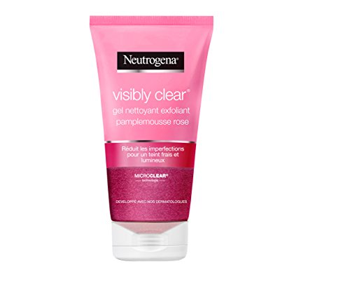 neutrogena-vclear-gel-nettoyant-exfoliant-pamplemousse-rose-tube-150-ml