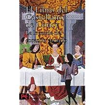 El libro del Castellano de Coucy (El Libro De Bolsillo - Literatura)