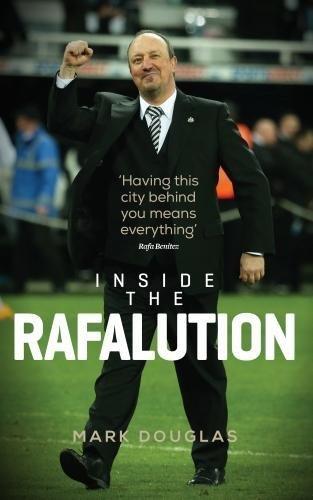 Inside the Rafalution