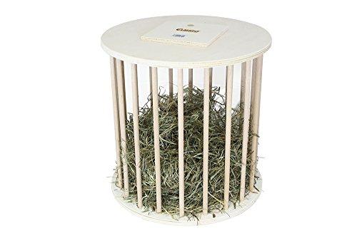 elmato-12809-hay-rack-mega-hay-drum