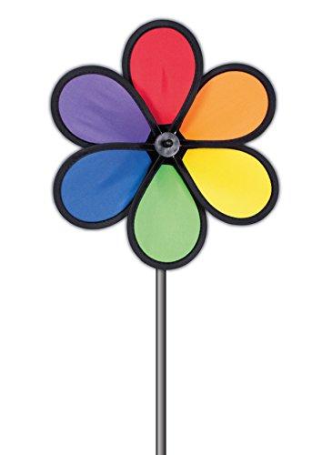 PaulGünther 1303 - galgo Bloom clásico, aire libre y deporte, colorido
