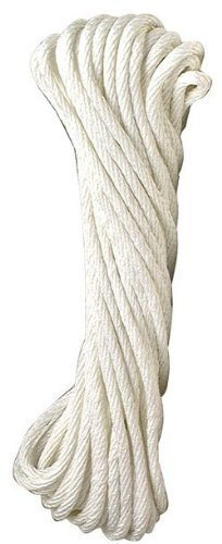 lehigh-group-premium-quality-all-purpose-clothesline-50-by-the-lehigh-group