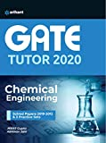 Chemical Engineering GATE 2020