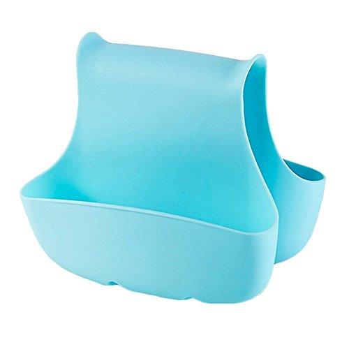 Faxiang Silicone Ashtray Premium Silicone Rubber High Temperature Heat Resistant Home Office Portable Square Ashtray