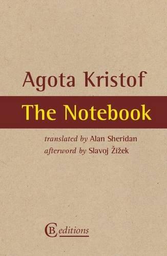 Preisvergleich Produktbild Notebook