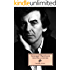 George Harrison: Reconsidered