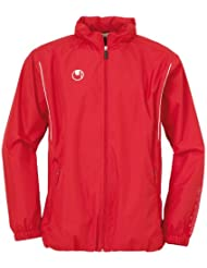 uhlsport Training Regenjacke