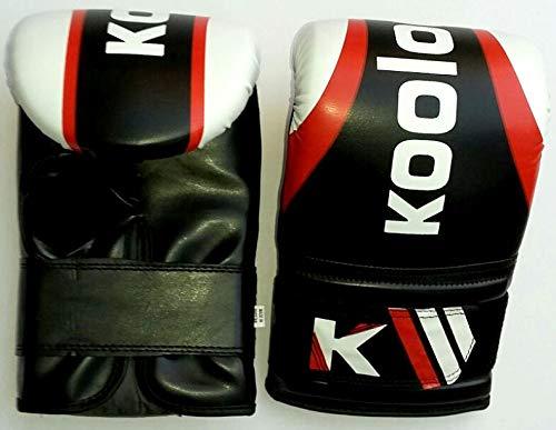 Zoom IMG-1 koolook sacco da boxe kit