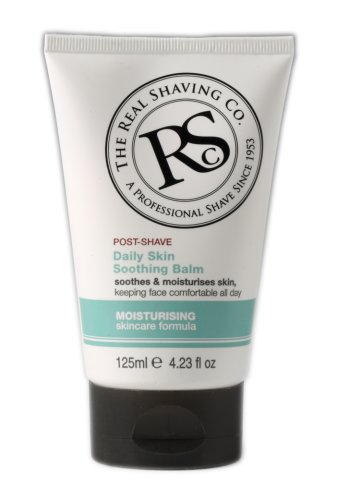 the-real-shaving-co-post-shave-moisturising-balm