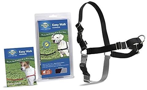 PetSafeEasy Walk Harness, Small/Medium,
