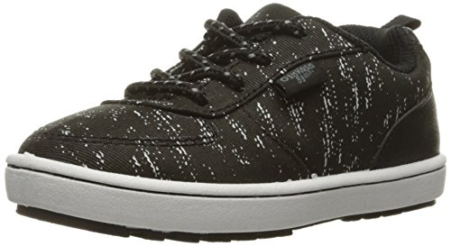 oshkosh-bgosh-boys-nexus-sneaker-black-8-m-us-toddler