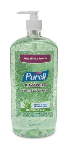 purell-3081-04-cmr-aloe-1-liter-skin-care-pump-bottle-338-fluid-ounce-by-purell