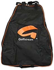 Golf Trolley Carry Bag / Cover