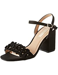 Primadonna 112177301MF amazon-shoes neri